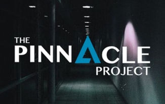 The Pinnacle Project
