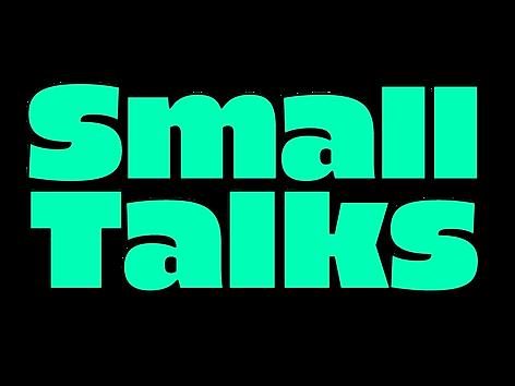 Small-Talks-TempLogo.png
