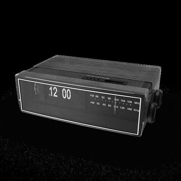 Vintage Clock Radio.G02.2k copy.png