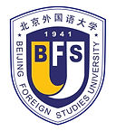 BFSU logo 2.jpg