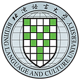 BLCU logo 2.png