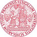 UK logo 2.png