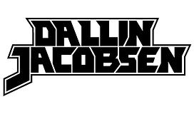 Dallin_logo.png
