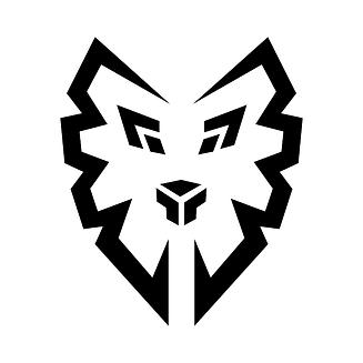 LogoSquare3.png
