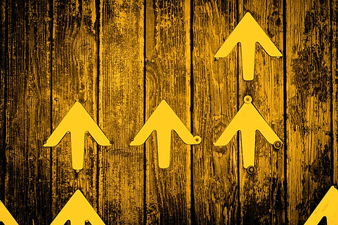 Upwards arrows_edited_edited.jpg