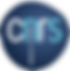 cnrs logo.png