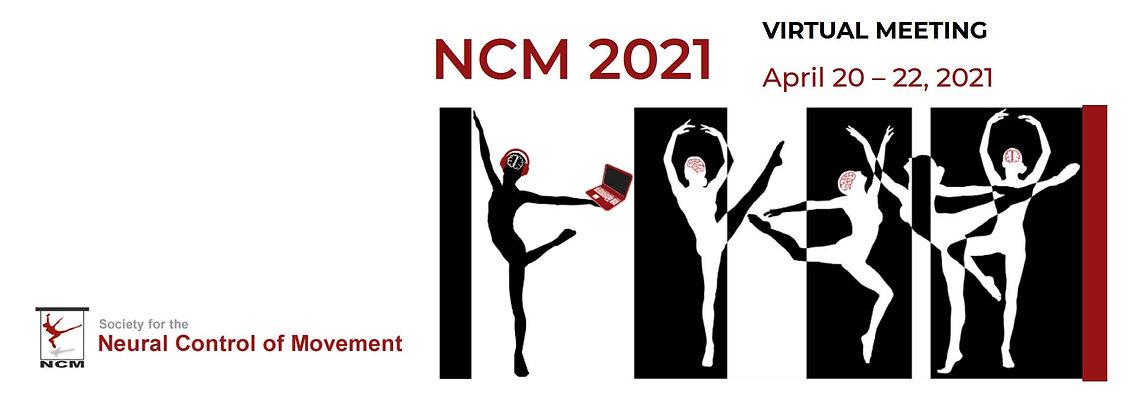 bandeau NCM.jpg