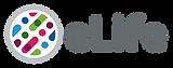 Elife-logo-2020.png