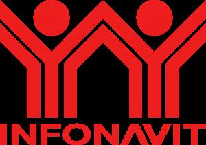 Logo_infonavit-300x211.png