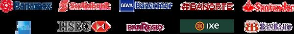 logos_Bancos.png