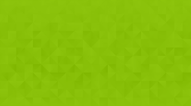 green_pattern.png