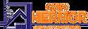 logo_hermor.png