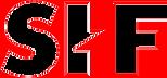 shf_logo-300x141.png