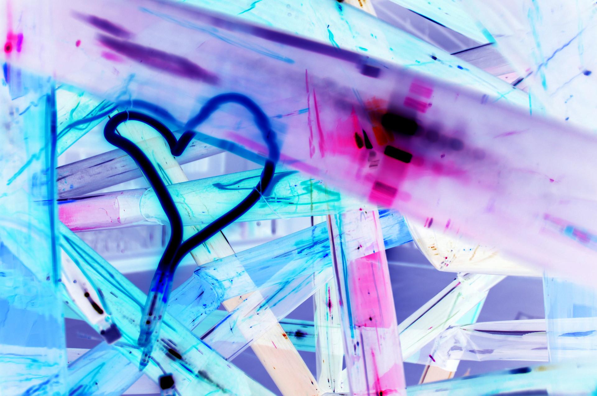 Heartsmelt (Cold Heart)