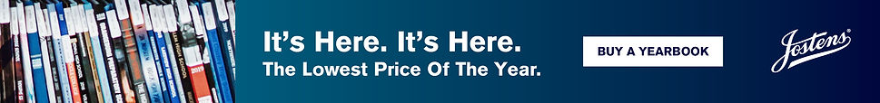 768x90-Lowest-Price.jpg