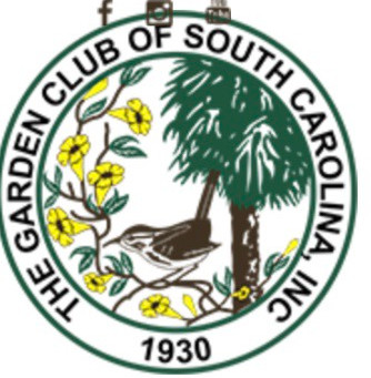 Local Rose Garden Club Winners Announced