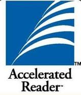 AR logo.jpeg