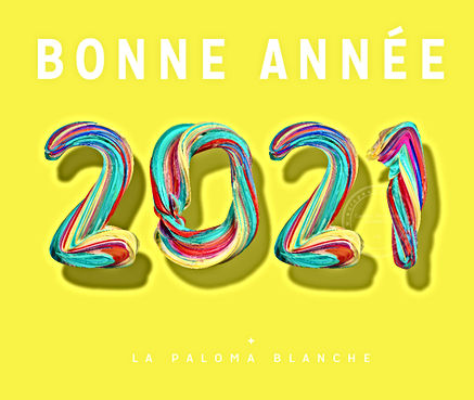 CartedeVœux-2021-Stephanie.jpg