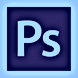 Photoshop CS6.png