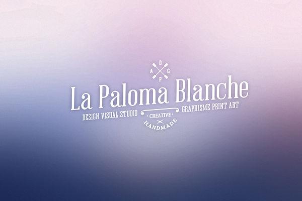 stephanie carraro - la paloma blanche pr