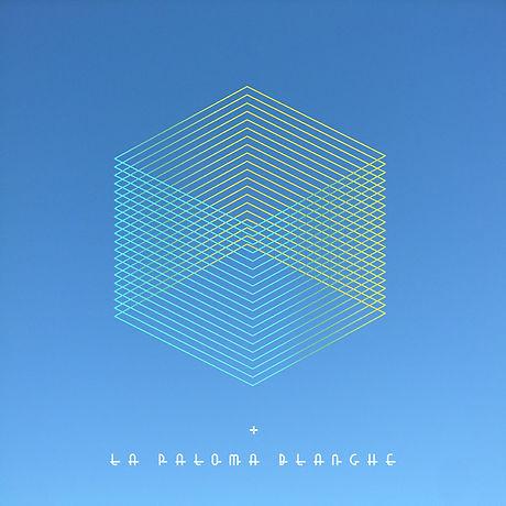 stephanie-carraro-cover2-playlist2021.jp