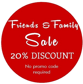 Friends%20%26%20Family%20discount_edited