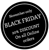 Black%20Friday%20Icon%20month_edited.png
