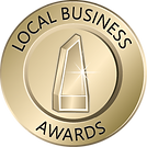 Logo local business.png