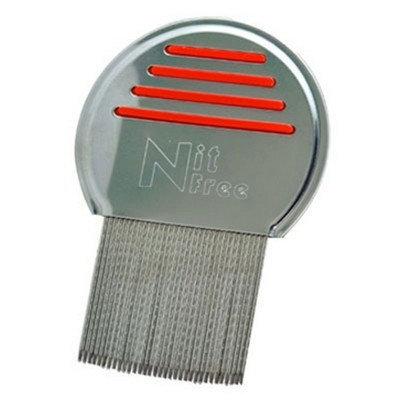 Lice Terminator Comb