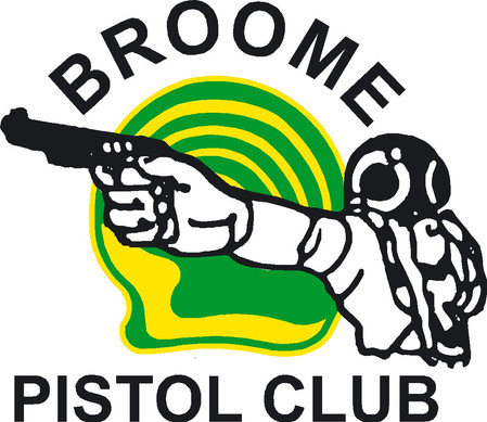 Broome Pistol club.jpg