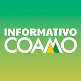NOVAERA-COAMO.png