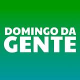 NOVAERA-DOMINGO_DA_GENTE.png