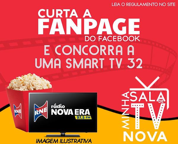 PROMO-TV32.jpg