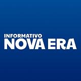 NOVAERA-INFORMATIVO.png