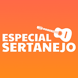 NOVAERA-ESPECIAL_SERTANEJO.png