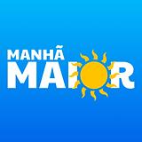 NOVAERA-MANHA_MAIOR.png