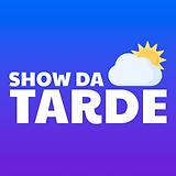 NOVAERA-SHOW_DA_TARDE.png