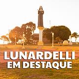 NOVAERA-LUNARDELLI.png