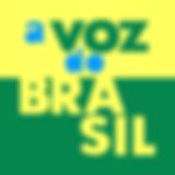 A_Voz_do_Brasil_logo.svg.png