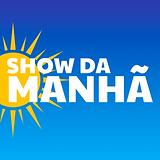 NOVAERA-SHOW_DA_MANHA.png