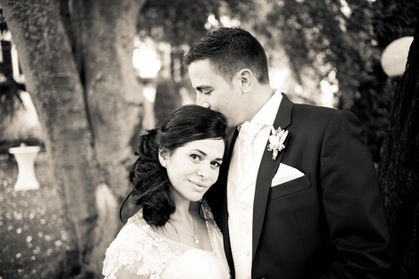 Christina & Bastian-5369.jpg