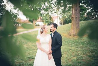 Loredana & David-8155.jpg