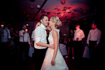 Christina & Alexander-6059.jpg