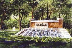 480 Belleville Park