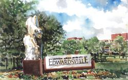 454 SIU Edwardsville
