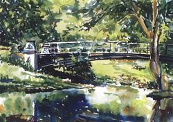 164 Lafayette Park Bridge