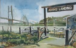 506 Quincy Adams Landing