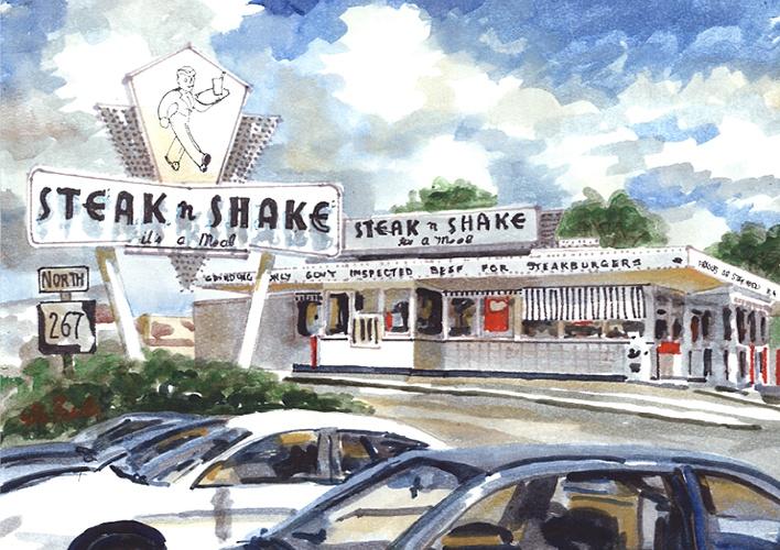 243 Steak 7 Shake 3