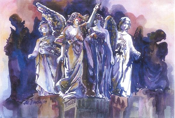 717 Angels