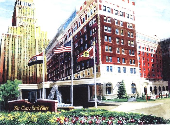 052 Chase Park Plaza